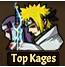 Top Kage