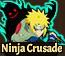 Ninja Crusade Icon
