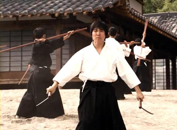 File:Ninja.avi 000053200.jpg