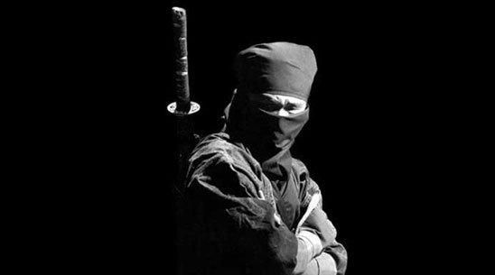 File:Ninjao.jpg