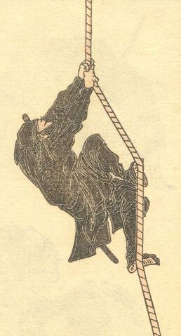 File:Hokusai-sketches---hokusai-manga.jpg