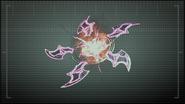 Plasma Shield Lvl 2