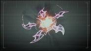 Plasma Shield Lvl 3
