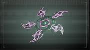 Plasma Shield Lvl 1
