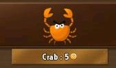 File:Crab.png