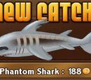 Phantom Shark