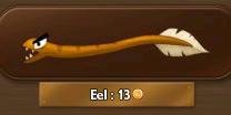 File:Eel.png