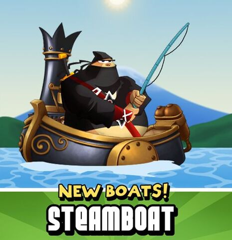 File:SteamBoat.jpg