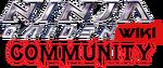 Slider-community