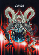 NG2 Art Enemy Obaba