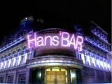 Bar de Han