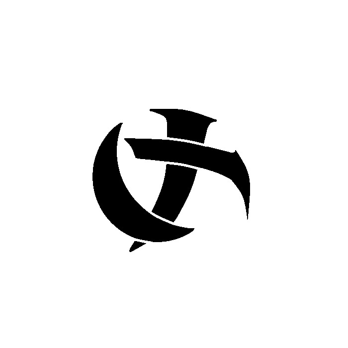 Image The Shadow Ninja Clan Symbolg Ninja Gaiden Wiki