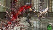 Ninja-gaiden-ii-20080507042338392-000