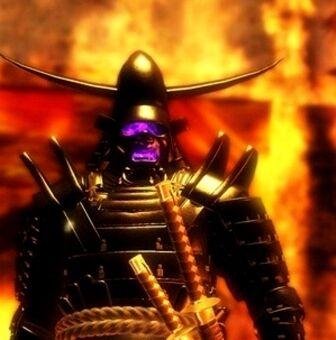 Doku Ninja Gaiden Black Wiki Fandom