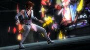 Kasumi-Ninja-Gaiden-3-Razors-Edge-12