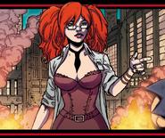 Miss-monday-darkhorse-comic