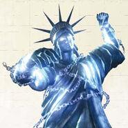 NG2 Render Boss Statue Liberty