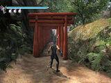 Guide:Ninja Gaiden Sigma II-Chapter 2