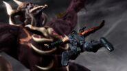 Ninja-Gaiden-III-24-02-12-0091