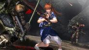 Kasumi-Ninja-Gaiden-3-Razors-Edge-13