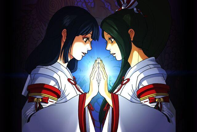 File:Dragon shrine maidens.jpg