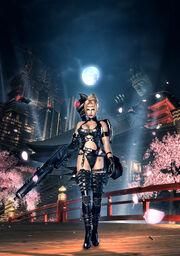 Rachel-ninja-gaiden-sigma-2-artwork