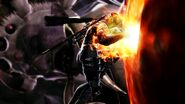 Ninja-Gaiden-III-24-02-12-0101