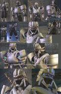 NG1 1Vanilla Ninja Of The Future