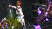 Kasumi-Ninja-Gaiden-3-Razors-Edge-10