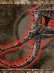 Darkdragonmythology