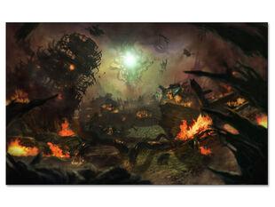 NGS2 underworld1