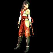 NG2 Render Char Momiji 07 WarriorsOrochi3 B