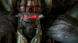 278px-Spider sorceress obaba