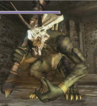 Ogre Ninja Gaiden Wiki Fandom
