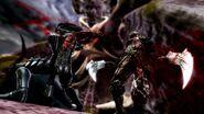 Ninja-Gaiden-III-24-02-12-0031