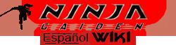 Ninja Gaiden Wiki ES