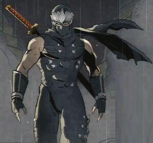 Ryucomic
