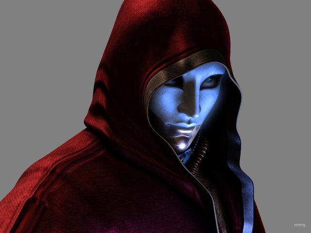 File:Ninja-Gaiden-III-ninja-gaiden-24865115-640-480.jpg