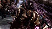 Ninja-Gaiden-III-24-02-12-0021