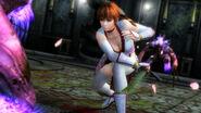 Kasumi-Ninja-Gaiden-3-Razors-Edge-11