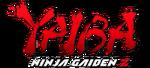 YAIBA logo-trans-small
