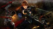 Kasumi-Ninja-Gaiden-3-Razors-Edge-01