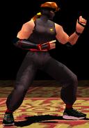 DOA1 Ryu C1