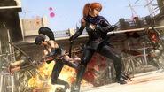 Kasumi-Ninja-Gaiden-3-Razors-Edge-18