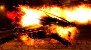 Ninja-Gaiden-3-Screenshots-Show-Off-Stabbing-Slicing-Blood-and-a-Dragon-2