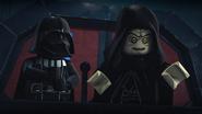 Emperor-palpatine-darth-vader