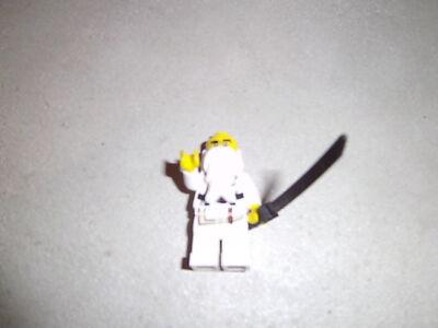 Ninja Teacher (2)