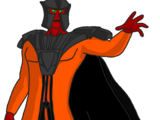 Lord Moltron