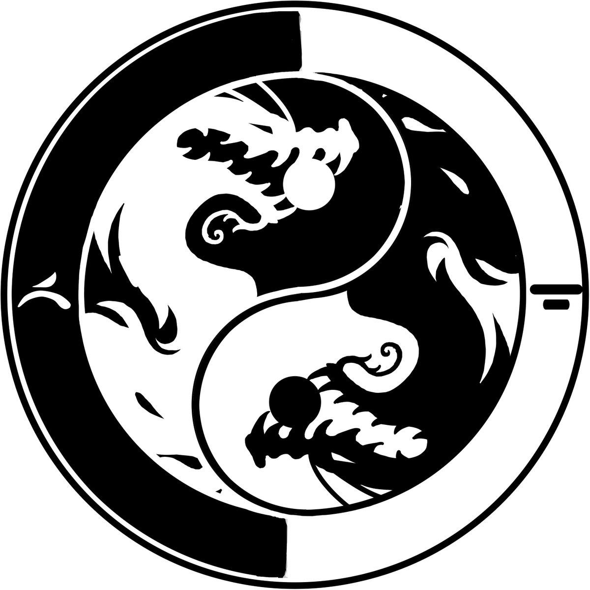 ninjago masters of spinjitzu episode 95