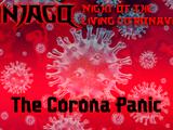 The Corona Panic